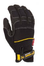Original Rigger Glove - LIMITED STOCK